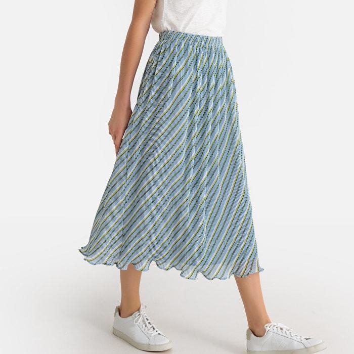 42c7e78b87 La Redoute : französische Mode online, Damenmode, Herrenmode, Kindermode,  Haushaltswäsche, Lieferung in über 150 Länder!