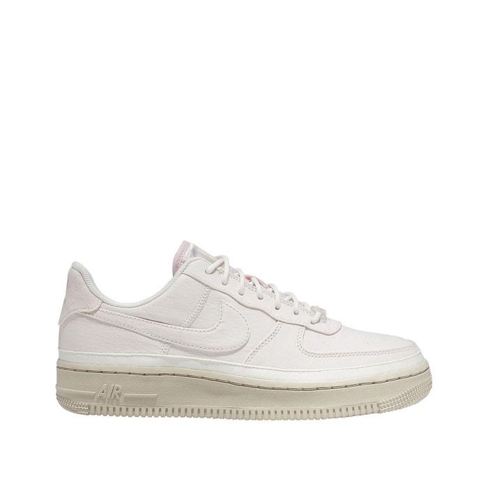 Baskets Air Force 1 '07 SE