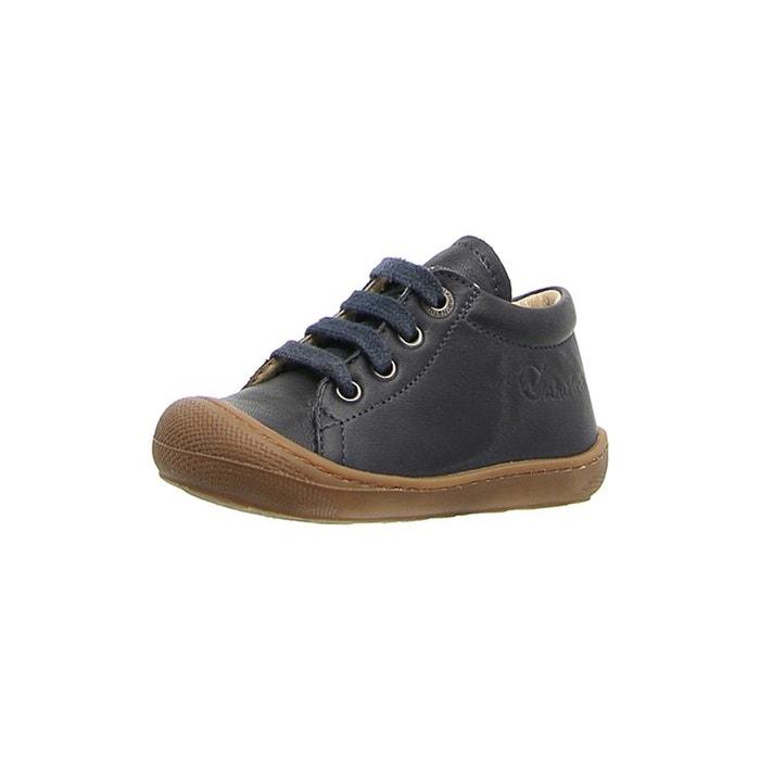 3972 chaussure premiers pas marine naturino falcotto. Black Bedroom Furniture Sets. Home Design Ideas