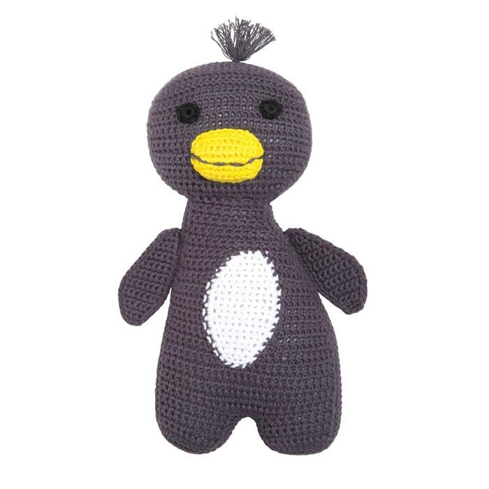 Amigo pingouin  FRANCK FISCHER image 0