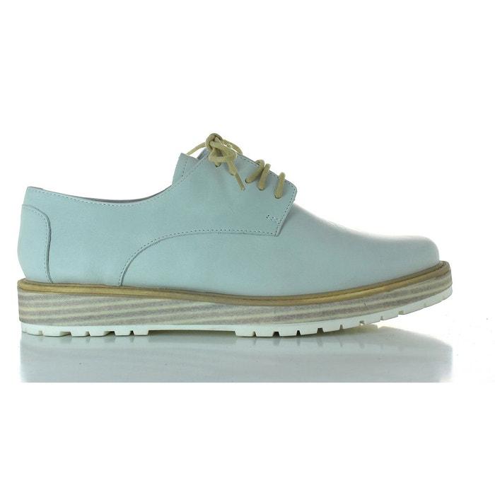 2018 Nouveau Prix Pas Cher Choix Rabais Chaussures a lacets adem 304 Elizabeth Stuart Acheter En Vente En Ligne gySbyWoF6
