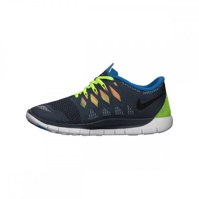 Nike Free 5.0 Gs 644428 004