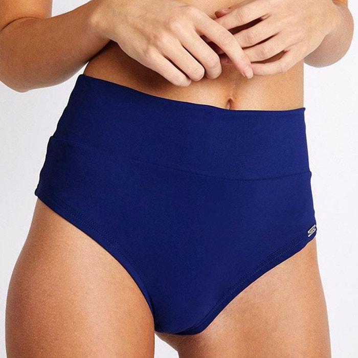 on wholesale special for shoe new lifestyle Bas de bikini Taille haute ZAPPA SPRING
