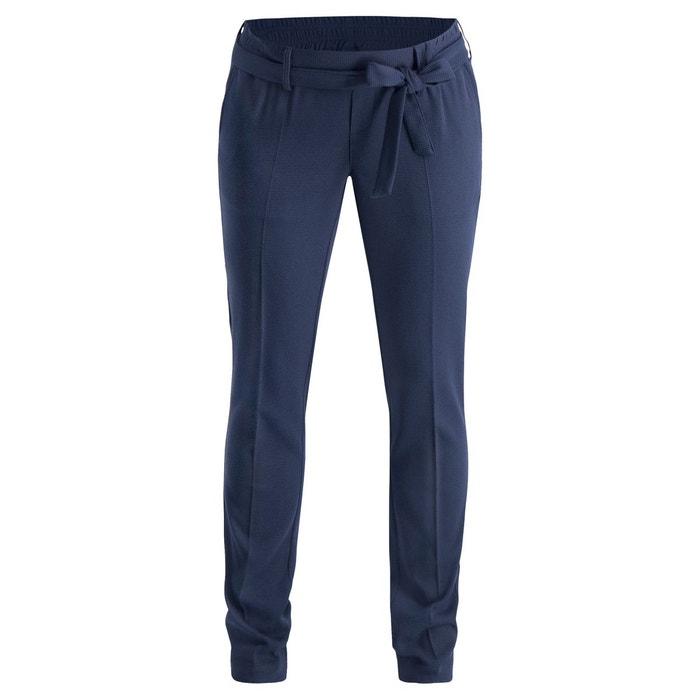 Pantalon Tailleur De Pantalon Grossesse Tailleur uKTlF13Jc