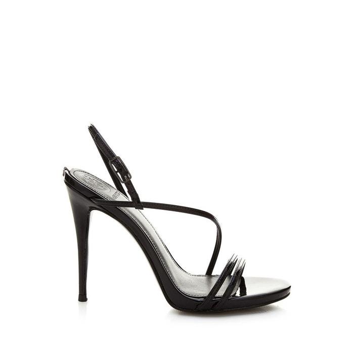 Tilda - Sandales Pour Les Femmes / Or Et Bronze Guess WtvlKbHtZz