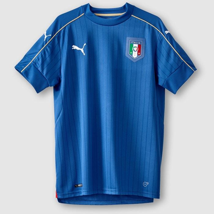 "afbeelding T-shirt FIGC Home Replica, ""Italië"" PUMA"