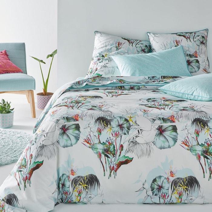solde la redoute linge de maison finest linge de lit soldes draps de lit soldes linge de lit. Black Bedroom Furniture Sets. Home Design Ideas