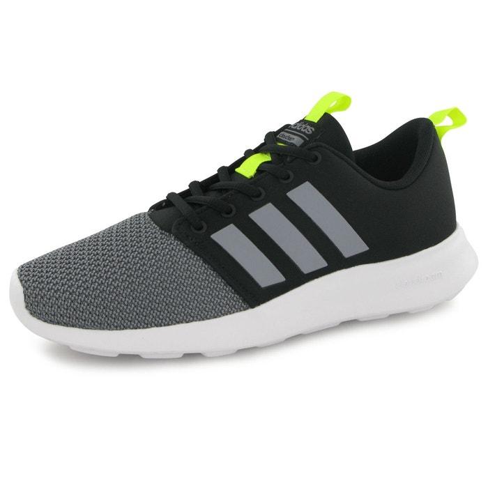 Cloudfoam swift noir Adidas