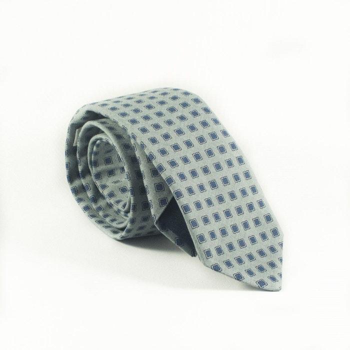 Geniue Stockiste Cravate moderne coton pois Sortie D'usine À Vendre Faux Jeu Vente Grand Escompte Où Acheter Des Biens Pas Cher ewTUZYzMU