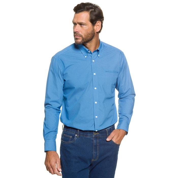 Image Plain Shirt JP1880