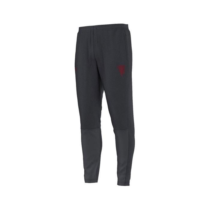 Pantalon d´entraînement Manchester United SF 15/16 adidas