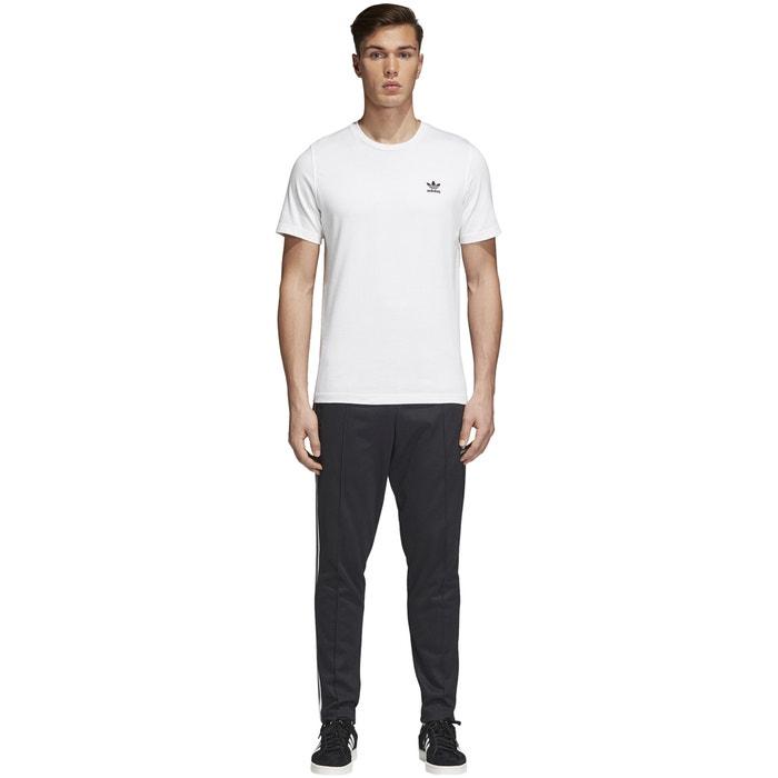 Pantalon de sport  Adidas originals image 0