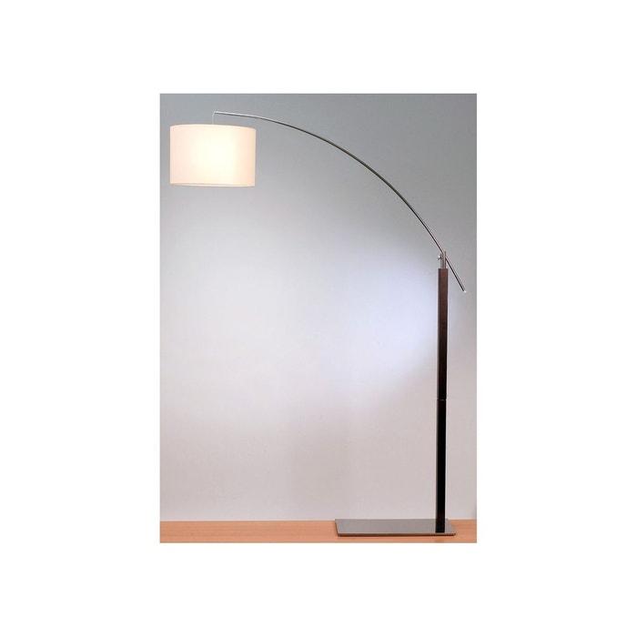 Extrêmement Lampadaire design arc rainbow Aluminor | La Redoute VN72