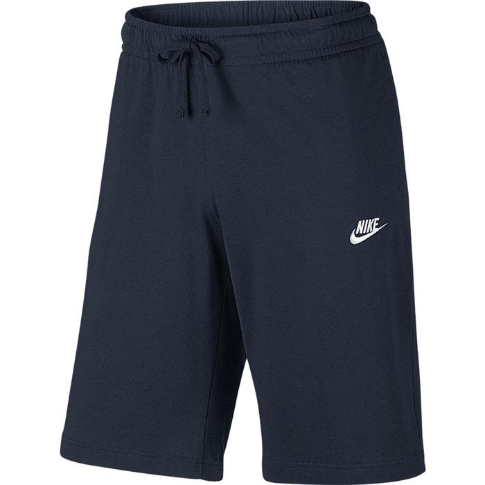 Shorts sportivi  NIKE image 0