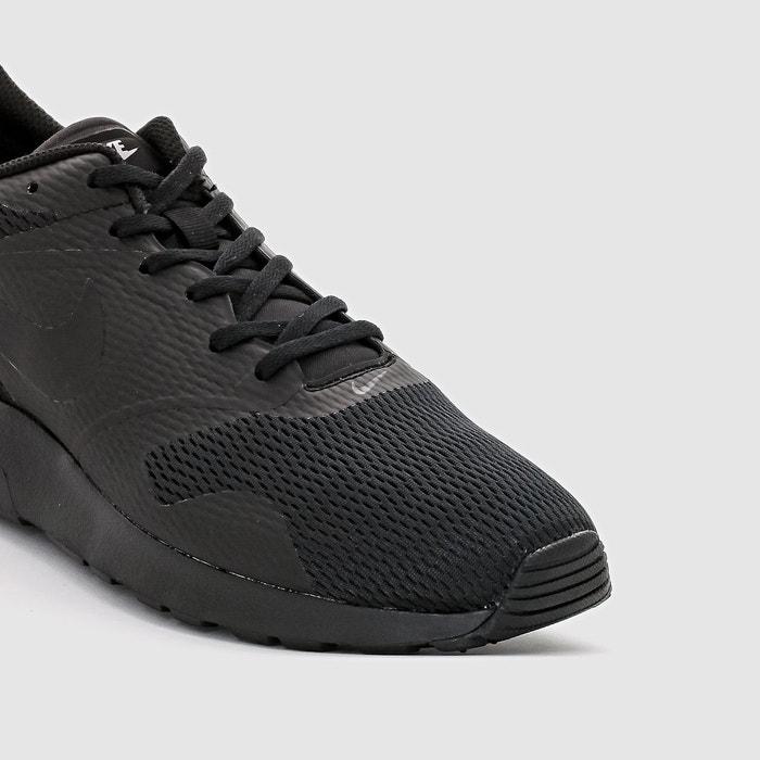 Nike air max tavas noir Nike