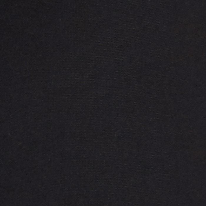 c6df5489a047 Леггинсы с высокой талией для периода беременности черный La Redoute  Maternite   La Redoute