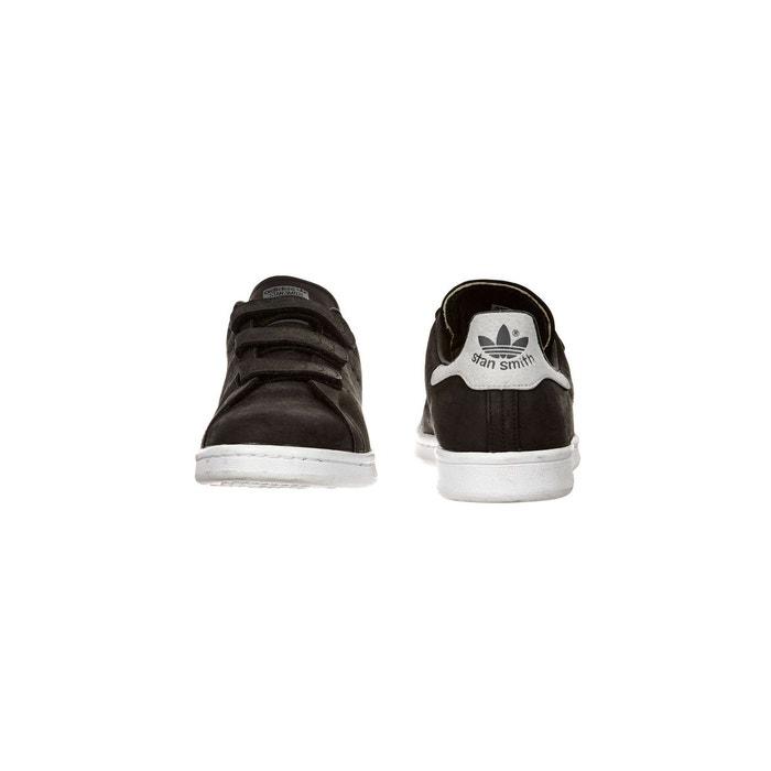 Basket adidas originals stan smith - b24536 Adidas Originals