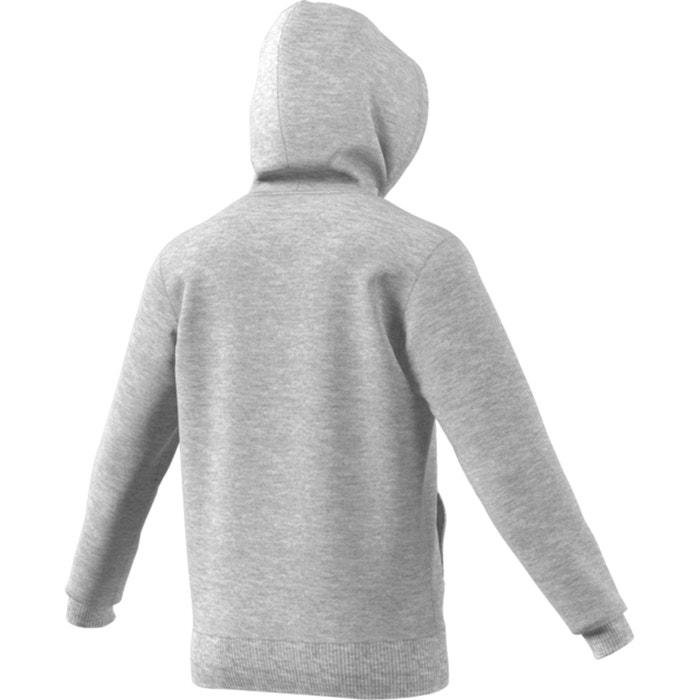 afbeelding Sweater met kap ADIDAS PERFORMANCE