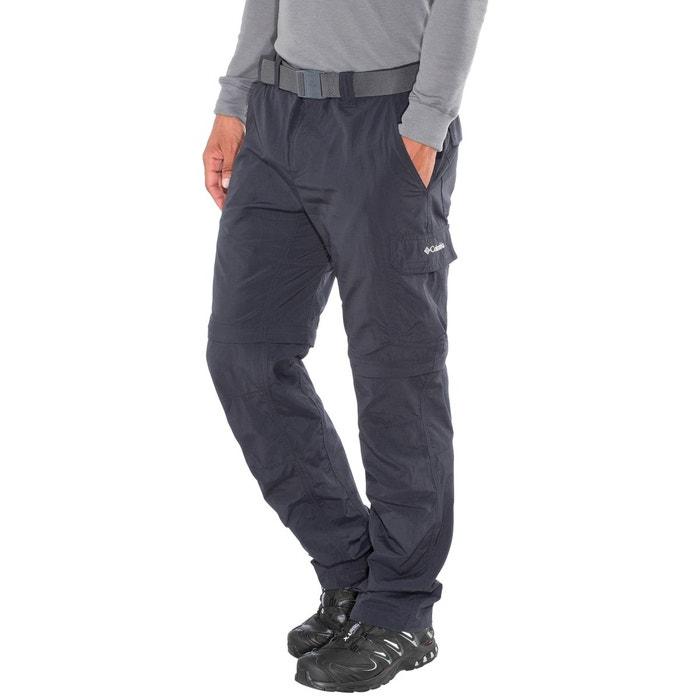 Silver Ridge II Pantalon Homme