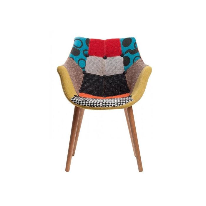 chaise de cuisine confortable chaise design cuisine les chaises chaise chaise avec. Black Bedroom Furniture Sets. Home Design Ideas