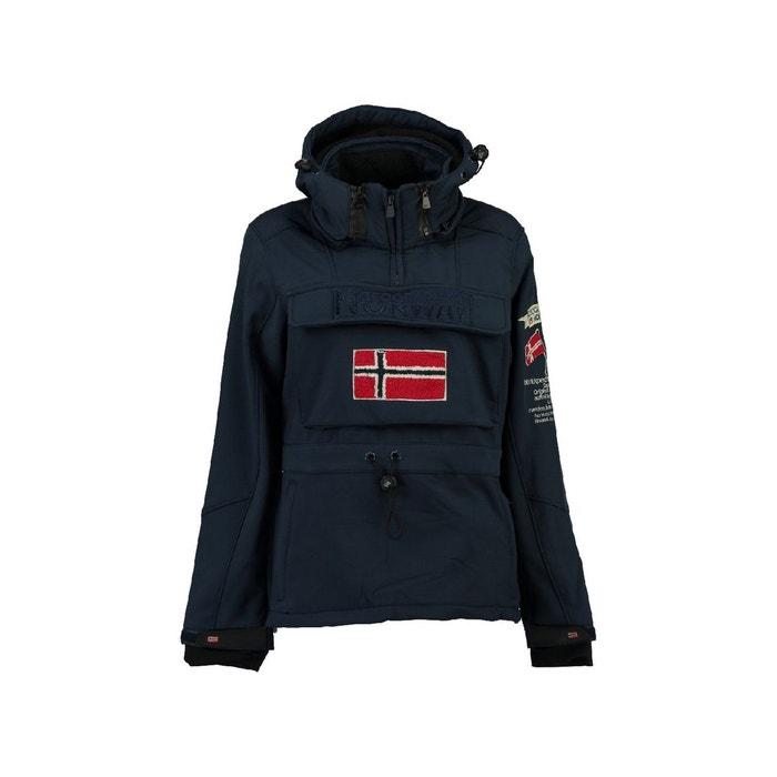Norway Tilsitt Geographical Femme Softshell La A8n4qF4x