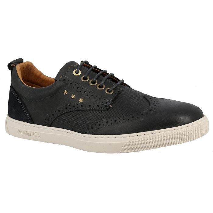 Baskets basses pantofola doro molfeta  Pantofola D'oro  La Redoute