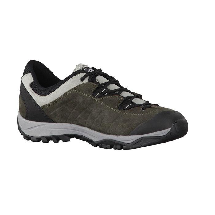 Chaussures de randonnée florida gtx 3072 ioden Meindl