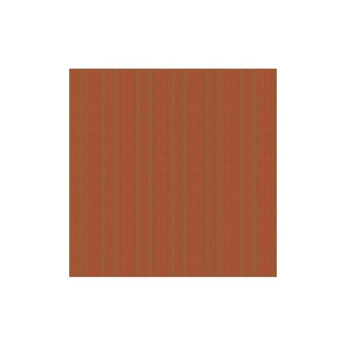 Papier peint rayures verticales effet tiss ocre home for Papier peint rayures verticales