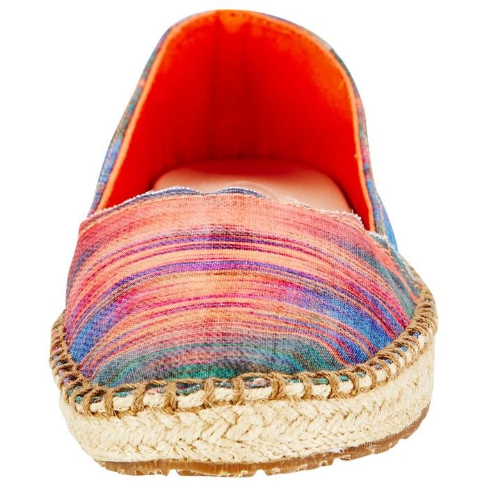 Natal - chaussures femme - multicolore multicolore Sanük