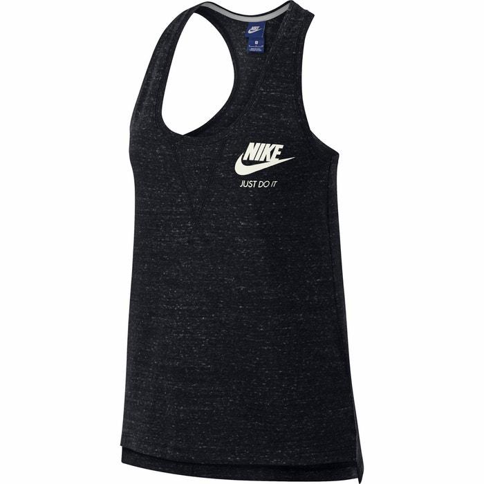 Top dorso a vogatore Sportswear Gym Vintage  NIKE image 0