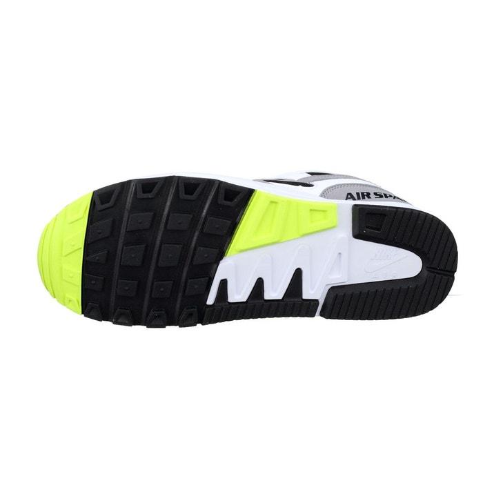 Basket nike air span 2 blanc Nike