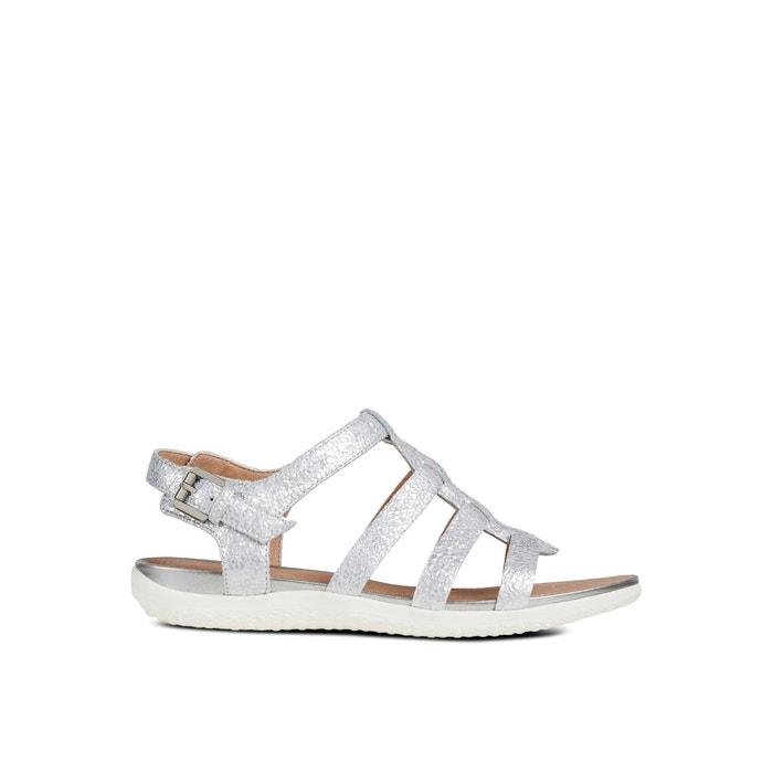 c77909168cc01 D sandal vega 03 leather sandals