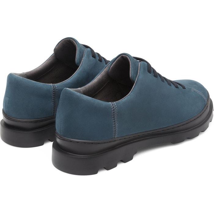 Homme 7c1v5 Camper Habillées Chaussures K100245002 Brutus 46 ulFcTKJ13