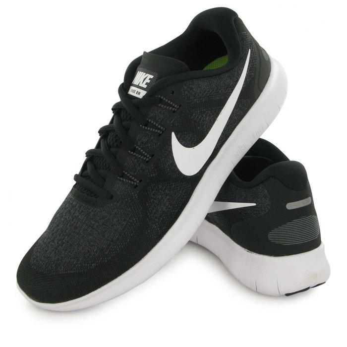 Free rn noir Nike