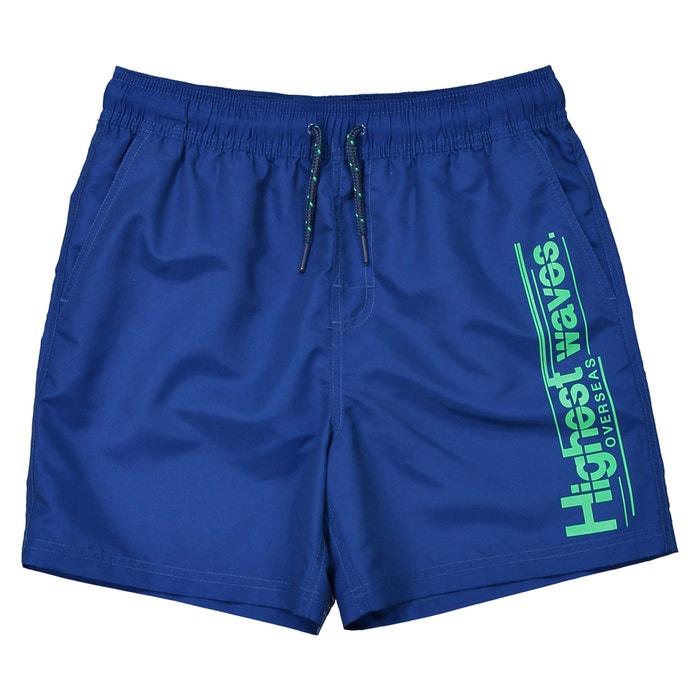 Shorts da bagno da 10 a 16 anni  La Redoute Collections image 0