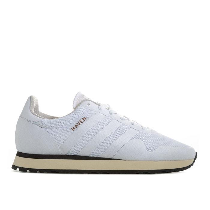 Redoute Haven Chaussure Adidas OriginalsLa Blanc UpzjqSMGLV