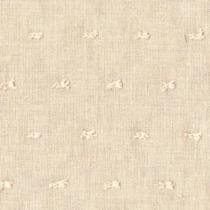 tissus voile de coton plumetis col aube gris e rose la mercerie parisienne la redoute. Black Bedroom Furniture Sets. Home Design Ideas
