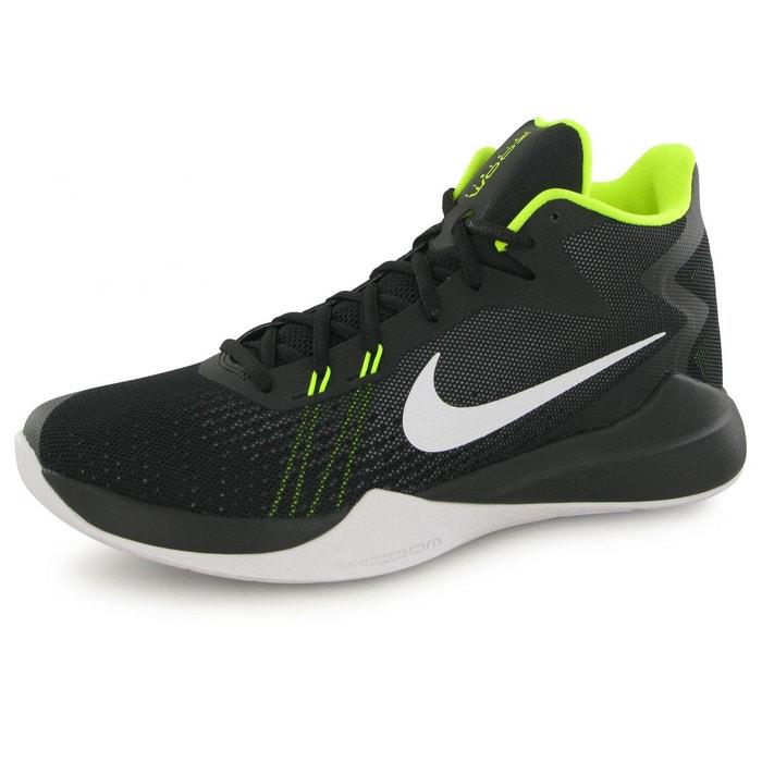 Evidence Noir La Chaussures Redoute Zoom Nike 4SwEqH5