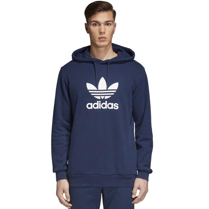 Felpa con cappuccio  Adidas originals image 0