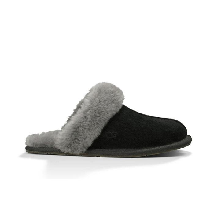 44150d95adb Scuffette ii mule slippers