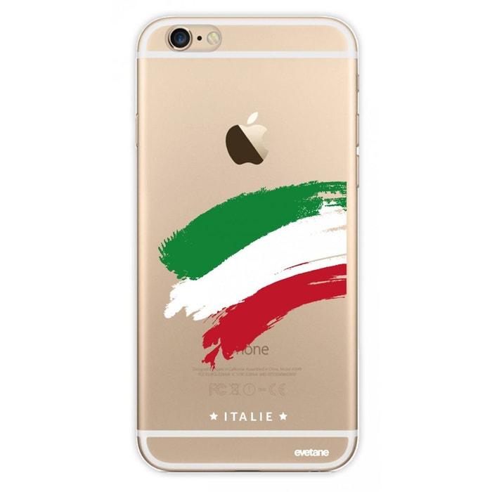 coque iphone 6 unique