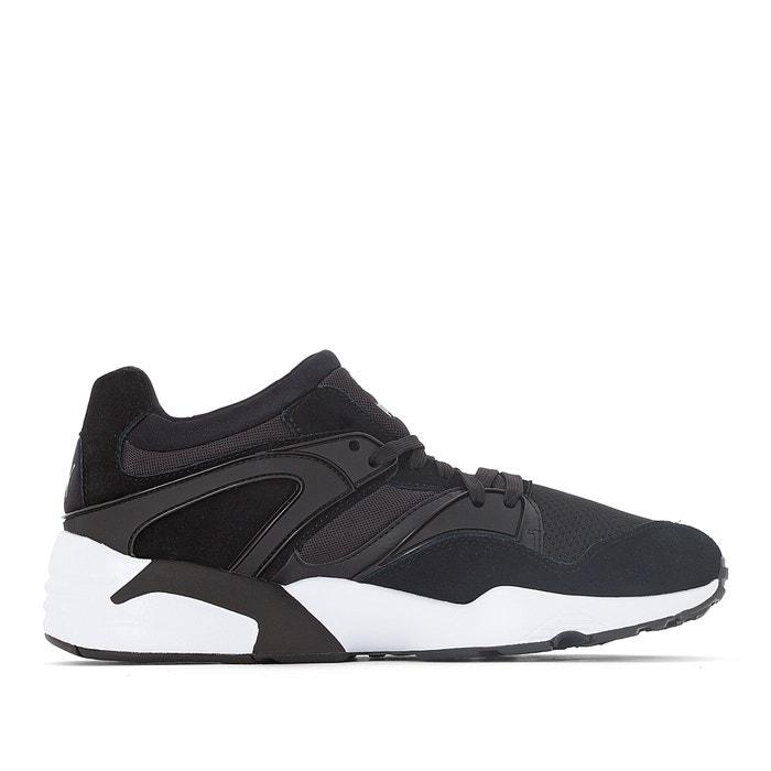 afbeelding Sneakers Blaze Core PUMA