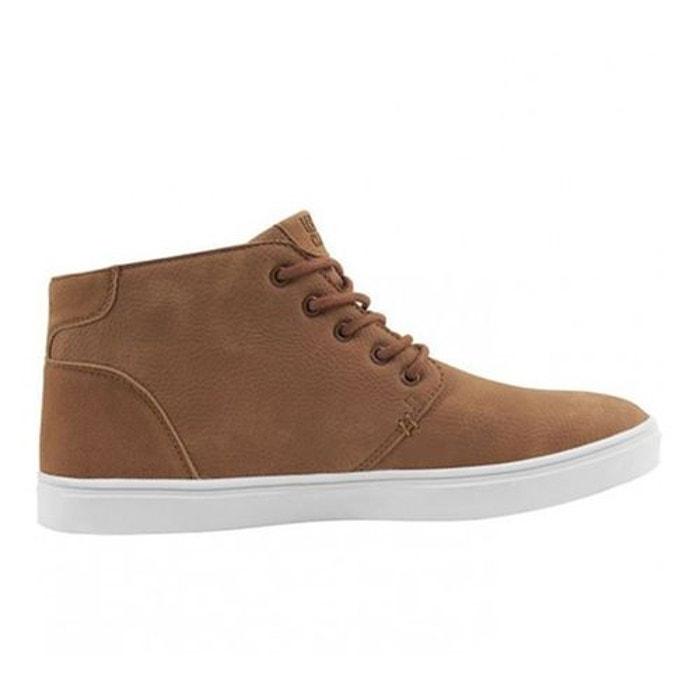 Chaussures mi-montantes HIBI arf5ueg