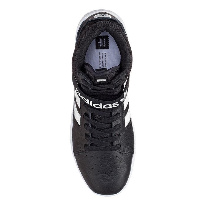 PERFORMANCE VRX a ca MID Zapatillas de ADIDAS alta 8WzOF6