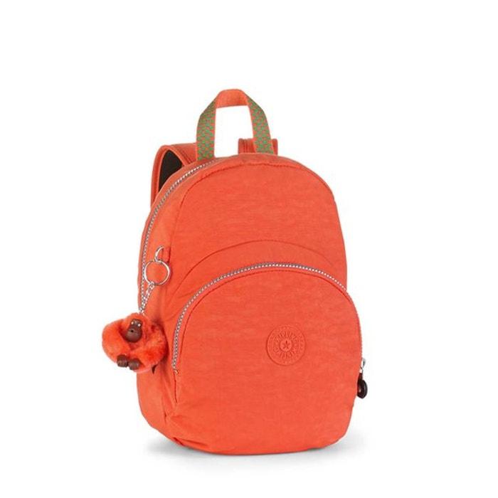 À Vendre La Vente En Ligne Sac à dos jaque 28cm sugar orange 02e sugar orange c Kipling   La Redoute sam. Une Surprise Énorme Rabais vgXzT