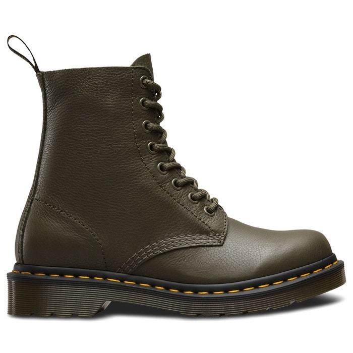 bottines / low boots pascal femme dr.martens pascal S9jNH5ADix