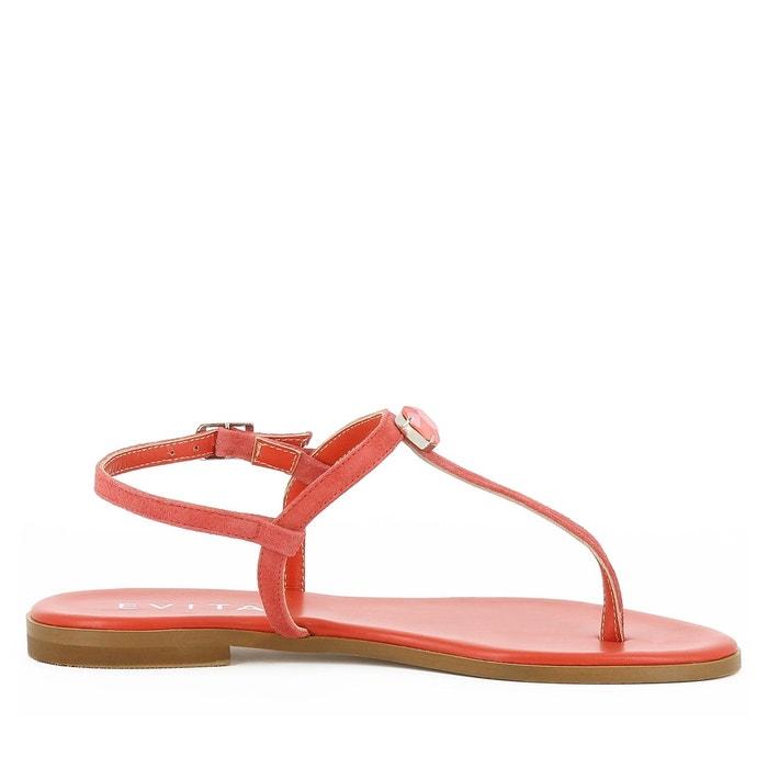 EVITA EVITA sandale femme femme sandale sandale EVITA femme EVITA ZYq46