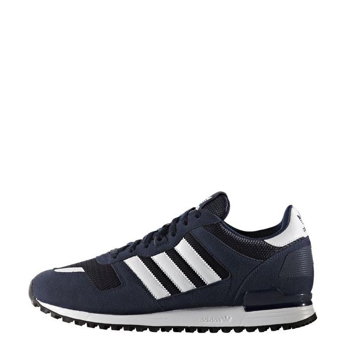 Chaussure zx 700 Adidas Originals Vente Pas Cher Marchand Acheter En Vente En Ligne qwAYvy