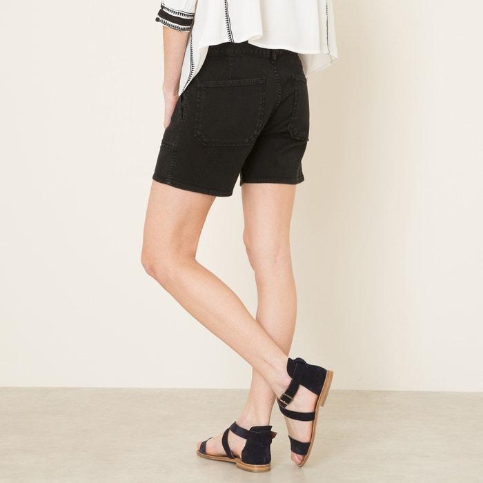 Cmira Shorts  BA&SH image 0