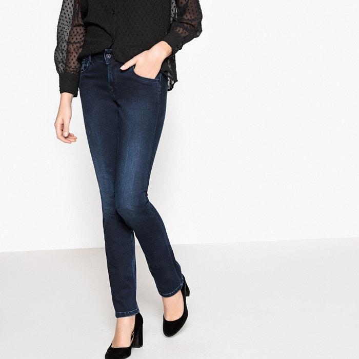 Jeans straight SATURN  PEPE JEANS image 0
